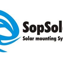 SopSolar: Diseño y programación web. A Web Design, and Web Development project by Liberto López - May 30 2014 12:00 AM