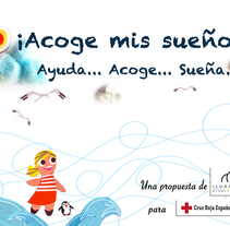 Proyecto Acoge. A Illustration project by Allende Bodega Martinez - 01-06-2014