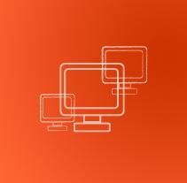 Webs y Portales. Um projeto de Arquitetura da informação, Web design e Desenvolvimento Web de Míriam Broceño Mas - 01-06-2014