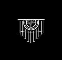 Galatea Quartet - Belle Époque. A Graphic Design project by Francesc Farré Huguet - Jan 10 2014 12:00 AM