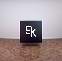 SKILLS. A Motion Graphics, 3D, and Animation project by Marc Urtasun         - 25.06.2014