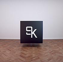 SKILLS. Um projeto de Motion Graphics, 3D e Animação de Marc Urtasun         - 25.06.2014