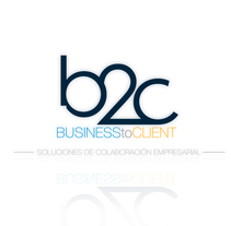 B2C Group. A Br, ing, Identit, Creative Consulting, and Graphic Design project by Pablo Núñez Argudo         - 05.05.2014