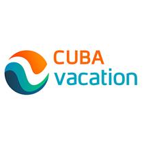 Cubavacation Agency. A Br, ing, Identit, and Web Design project by Gezer Rafael Espinosa Ramírez         - 09.03.2014