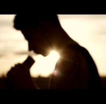 Teaser Kitsune Art -  Ragnarok. Un proyecto de Música y Audio de Lara Ruiz Cerezo - 18-04-2014
