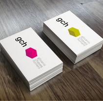 Propuesta Rediseño de Marca. Um projeto de Direção de arte, Br, ing e Identidade e Design gráfico de Esther HIJANO MUÑOZ - 13-08-2014