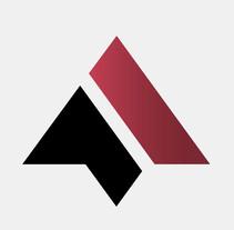 SONART. Un proyecto de Br e ing e Identidad de Jaime Rubio Díaz - 17-09-2014
