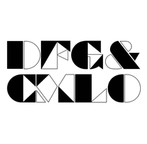 Logo. A Br, ing&Identit project by Erika de la Espriella         - 04.10.2014