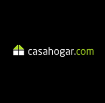 Desarrollo WEB: Casa Hogar. A Web Development project by Esther Amil         - 31.01.2014