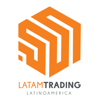 LatamTrading latinoamerica (Empresa de transporte de Vzla & Col). A Advertising project by Juan Pablo Rabascall Cortizzos         - 09.10.2014