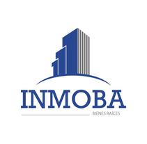 Inmoba Web. A Web Design project by ferminALT - 02-11-2014