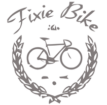 Fixie Bike - E-commerce. A Graphic Design, and Web Development project by Isaac Quesada - 05-03-2014