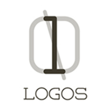 Logos 01. A Design, and Graphic Design project by Samu Díaz         - 04.12.2014