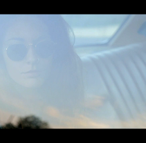 Freedom. A Film, Video, and TV project by Laura Arauz         - 19.11.2014