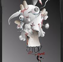 Illustration. A Illustration project by info - 21-12-2014