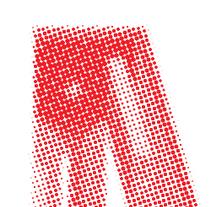 Santillana FP . Un proyecto de Ilustración de Jose Ignacio Molano Silván - Miércoles, 14 de enero de 2015 00:00:00 +0100