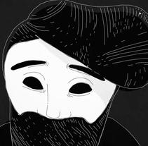 The Guardian - Trailer - 2015. Un proyecto de Ilustración, Cine, vídeo, televisión y Animación de Alessandro Novelli - NEWGOLD         - 27.01.2015