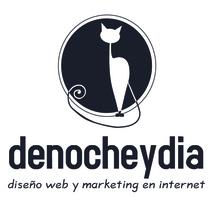 Logotipo Corporativo. Um projeto de Design e Design gráfico de José M. Miguel         - 11.02.2014