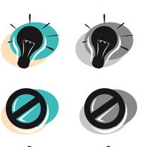 Iconos Vacunas UX. Un proyecto de Ilustración, UI / UX y Diseño Web de Pablo Morante - 16-02-2015
