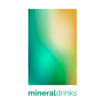 MINERAL DRINKS. Un proyecto de Packaging de Modesto Pérez         - 23.02.2015