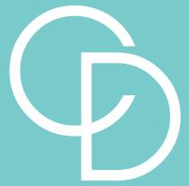 Clinica Dental. Um projeto de Web design e Desenvolvimento Web de Elena Ruiz         - 23.02.2015