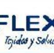 Flexico México. Un proyecto de Diseño y Multimedia de Thalia García         - 01.01.2015