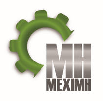 MEXIHM. A Information Design project by Thalia García         - 01.01.2015