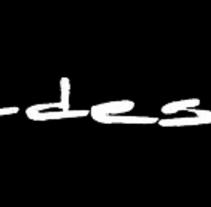 Mercedes Luce. Un proyecto de Fotografía, Br, ing e Identidad, Diseño gráfico, Diseño Web y Desarrollo Web de Juan Cruz Maciorowski         - 12.11.2009
