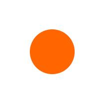 Euskaltel. A Br, ing, Identit, Web Development, and Web Design project by Zorraquino  - Mar 18 2015 12:00 AM