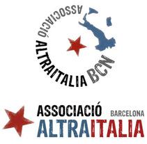 Altra Italia bcn. A Br, ing&Identit project by Andrea Trussardi         - 24.03.2015