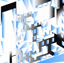 Boxes. Un proyecto de Arquitectura de Margarita Bedmar González         - 25.03.2015