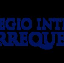 Video informativo. Un proyecto de Cine, vídeo, televisión, Educación, Multimedia, Post-producción, Vídeo y Televisión de Cristina Rivas Tome         - 13.02.2015
