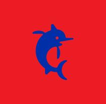 The old man and the sea. Un proyecto de Diseño editorial y Diseño gráfico de Ramon Bosch - 10-04-2015