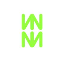 New Brand New Frog El Naturalista. Un proyecto de Br e ing e Identidad de angelica barco - 21-04-2015