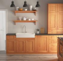 Ikea cocinas 3d for Planificador cocinas 3d