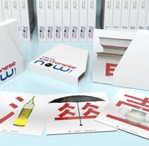 Visual Cantonese NOW!. Un proyecto de Fotografía, 3D, Diseño editorial, Educación, Diseño gráfico, Tipografía, Escritura y Caligrafía de Enrique Núñez Ayllón - 03-06-2014
