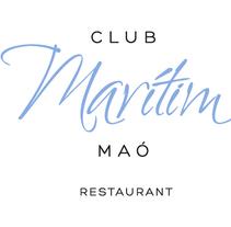 Identidad restaurante Mahón. Un proyecto de Br e ing e Identidad de Miguel Carretón         - 03.06.2015