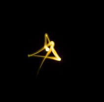 Jugando con Luz. Un proyecto de Fotografía de Rebeca Raymundo Escalante         - 13.06.2015
