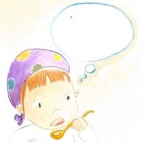 Portada revista infantil. Un proyecto de Ilustración de montse.mazorriaga         - 13.06.2015