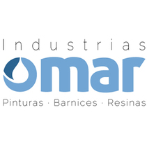 Industrias Omar. Um projeto de Br, ing e Identidade e Packaging de Juliana Muir - 09-04-2015