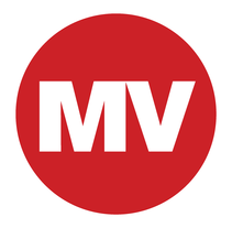 Mercat de Música Viva de Vic. Un proyecto de Desarrollo de software de Valentí Freixanet Genís - 22-08-2011