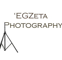 EGZeta Photography. A Photograph project by Eganie Gonzalez Zaga         - 17.08.2015
