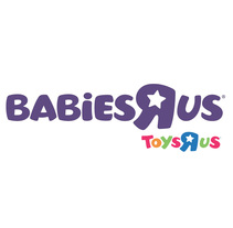 Comunicaciones Babies R Us. A Graphic Design, and Web Design project by Iris Gonzalo Ayuso         - 20.08.2015