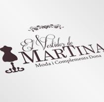 Branding. Un proyecto de Diseño gráfico de Aris Tabares Rosel         - 02.09.2015