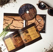 Creación de Packaging . Un proyecto de Br, ing e Identidad, Diseño gráfico y Packaging de Donato Sammartino         - 03.06.2013