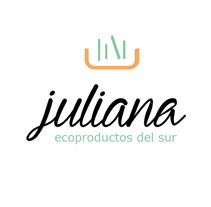 "identidad corporativa ""juliana"". A Design, Br, ing, Identit, and Graphic Design project by María Martín         - 26.09.2015"