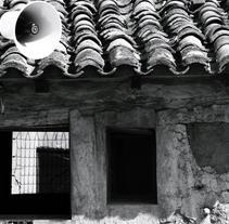Semana Santa, Calanda 2014.. Um projeto de Cinema de Xavier Urrios Lamiel - 01-10-2015