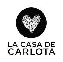 VIDEOS LA CASA DE CARLOTA. A Film, Video, and TV project by Anna Oset Vilanova         - 07.04.2015