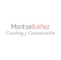 Montse Ibañez. Um projeto de Br, ing e Identidade e Design gráfico de Vanessa Fdez. Polaino         - 22.10.2015
