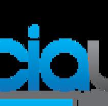 TunoticiaWeb.com. A Web Development project by Luis Rafael Castro         - 19.11.2015